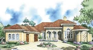sater house plans sater house plans interior design chennai apartments