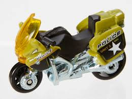 lamborghini motorcycle matchbox ambassador update lamborghini gallardo police and other