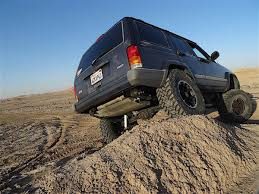 Awesome Toyo Open Country At2 Extreme Reviews Toyo Open Country M T Tire Review
