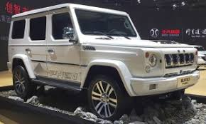 images of mercedes g wagon mercedes says goodbye to the g class with special models