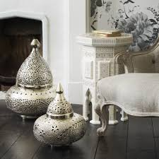 furniture u0026 accessories awesome inspiration of moroccans lamps