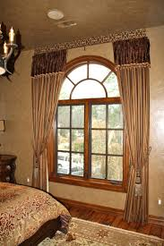 17 best challenging window treatment designs images on pinterest