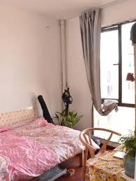 chambre 駻aire 下沙大学城北钱塘江边侨福一品福邸小区 maisons à louer à hangzhou