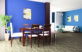 2013 u0027s hottest interior paint colors green and blue paint