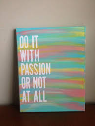 41 best art is food for the soul images on pinterest canvas