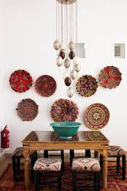 35 exotic african style ideas for your home africans crochet