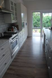 Grey Laminate Flooring Ikea 135 Best White And Or Gray Kitchen Images On Pinterest Kitchen