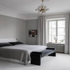 purple gray and bedroom ideas divide a bedroom