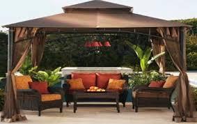 Costco Lawn Chairs Furniture Sunbrella Patio Furniture Lowes Tolerance Outdoor