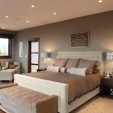 Schlafzimmer Farbgestaltung Innenraum Farbgestaltung Beispiele Schn On Moderne Deko Ideen In