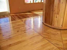 Laminate Flooring In Kitchen Pros And Cons Hardwood Floor Vs Laminate The Pros And Cons Homesfeed