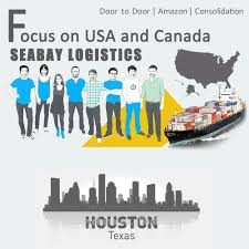 container shipping price to houston container shipping price to