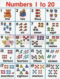 free worksheets ordinal number 1 20 free math worksheets for