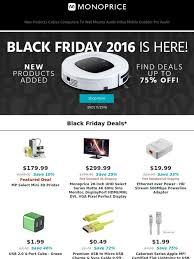 black friday 4k monitor monoprice com black friday mp select mini 3d printer 179 99
