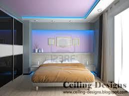 Bedroom Ceiling Designs Kitchen  Living Room Pinterest - Bedroom ceiling ideas