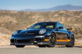 porsche blue gt3 porsche 997 gt3 rs head to head total 911