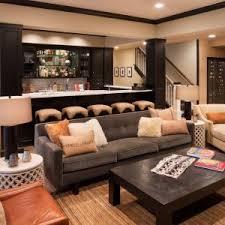 minneapolis basement floor plans traditional with open plan wooden