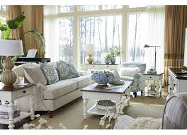 haverty s living room charming living room furniture havertys intended end