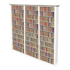 shallow bookcase for paperbacks minimalist shallow bookcase white with nice spartak bookcase media