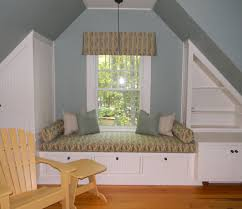 Cushions For Window Bench Valance Ideas With Window Bench Seat Cushions And Covers With