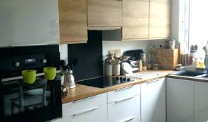 repeindre meuble cuisine bois repeindre une cuisine en bois repeindre meuble cuisine bois vernis