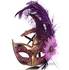 masquerade mask for women top 10 best masquerade masks for women 2017 reviews
