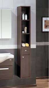 Rojo Tall Cabinet 14 Best Storage Images On Pinterest Storage Cabinets Storage