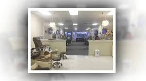 sunshine nails in londonderry nh 03053 1163 youtube