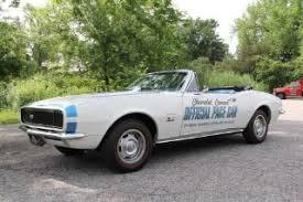 1967 camaro specs 1967 chevrolet camaro for sale in