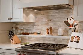 kitchen backslash ideas 25 kitchen backsplash design ideas