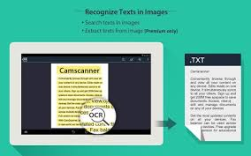 camscaner apk camscanner license 1 7 apk downloadapk net