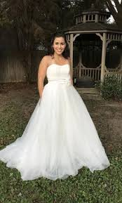 disney wedding dress disney princess wedding dresses preowned wedding dresses