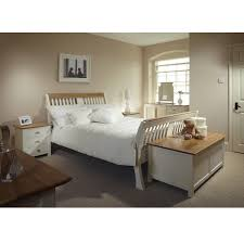 Bedroom Furniture Grand Forks Bedroom Elegant Design Of Bedroom Expressions For Comfy Bedroom