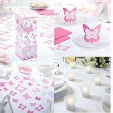 butterfly theme baby shower baby shower diy