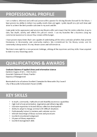 The Best Resume Writers by Best Resume Writing Services Australia Resume For Your Job