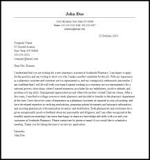 cover letter assistant assistant cover letter example best