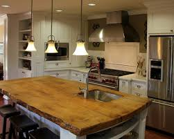 five star stone inc countertops 3 industrial style kitchen