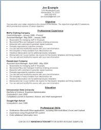 current resume templates resume template current photo templates wizard cv cover letter
