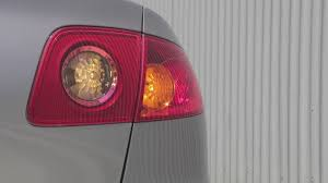 checking and changing an automotive light bulb supercheap auto
