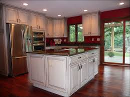 Kitchen Ceiling Pendant Lights Kitchen Dining Room Light Not Centered Over Table Best Lighting