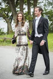 130 best pippa middleton style images on pinterest pippa