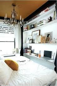 overhead bed storage bedroom overhead storage kreditplatz info