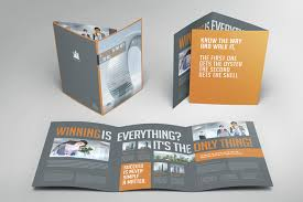z fold brochure template indesign 6 pages brochure fieldstation co