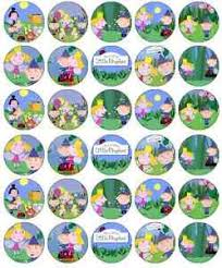 where to buy edible paper ben and s kingdom cupcake toppers edible paper buy 2
