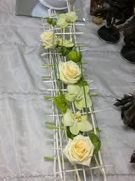 decoration florale mariage fleurs pour mariage sur arras composition florale anzin