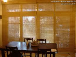 natural shades woven wood blinds by louverline blinds homify