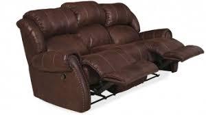 Buy Recliner Sofa Reclining Sofas Loveseats Sectionals