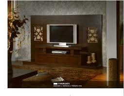 60 tv wall design latest morden wall design with ideas