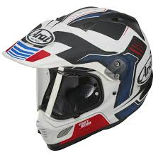 arai motocross helmets arai tour x4 vision adventure motorcycle helmets mx helmets