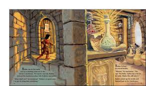 Sir Cumference And The First Round Table Sir Cumference U0026 The Dragon Of Pi Homeschool Math